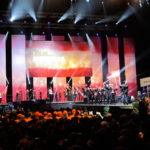 WorldSkills 2011