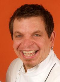 Hannes Lubinger