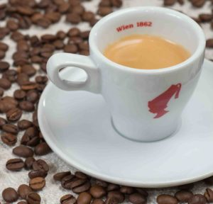 Cafe Lubinger, Freistadt