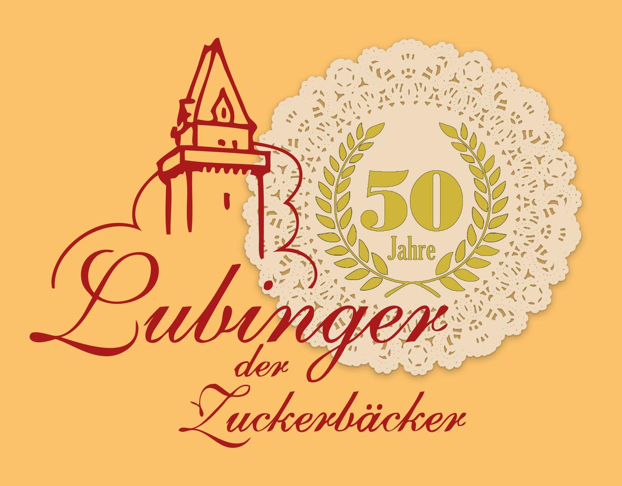 50 Jahre Lubinger
